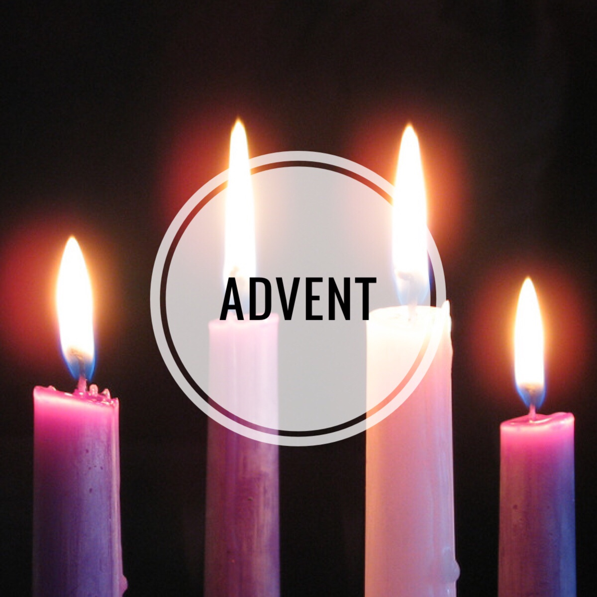 advent levels of peace part 2 kingsway church. Black Bedroom Furniture Sets. Home Design Ideas